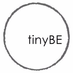 tinyBE