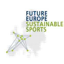 SUSTAINABLE SPORTS