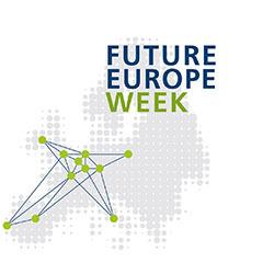 FUTURE EUROPE WEEK