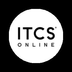 ITCS ONLINE NRW