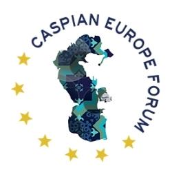 Caspian Europe Forum 2021