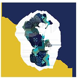 Caspian Forum 2021