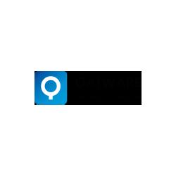 QAware