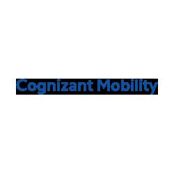 Cognizant Mobility
