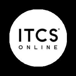 ITCS Online München/Süd