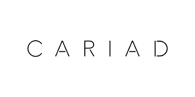 CARIAD (a Volkswagen company)