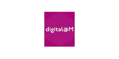 digital@M