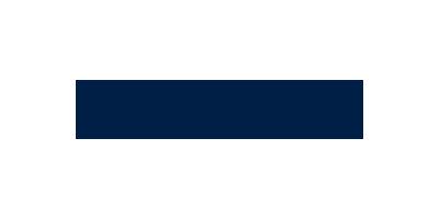 Lufthansa Industry Solutions