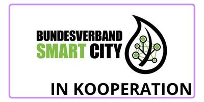 BUNDESVERBAND SMART CITY