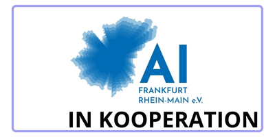 AI Frankfurt Rhein-Main e.V.