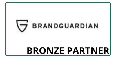 Brandguardian