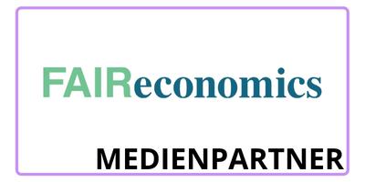 FAIReconomics