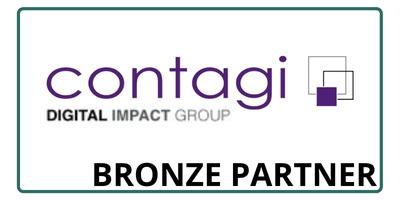 contagi DIGITAL IMPACT GROUP