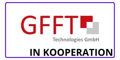GFFT Technologies GmbH