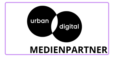 urban digital