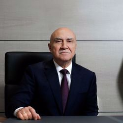 Valeh Alasgarov