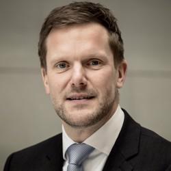 Dr. Per Brodersen
