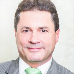 Mirco Nowak