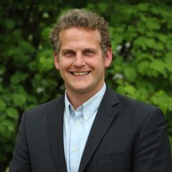 Peter Pfaffe