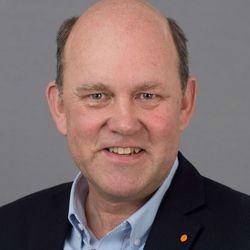 Jürgen Leitzke