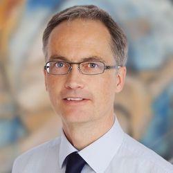 Daniel Zurfluh