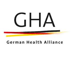 German Health Alliance