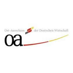 Ost-Ausschuss der Deutschen Wirtschaft e.V.