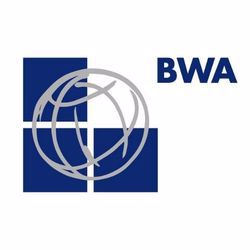 Federal Association for Economic Development and Foreign Trade (BWA)