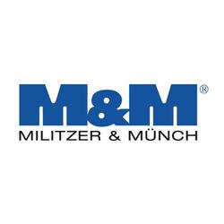 Militzer & Münch