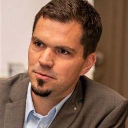 Stefan Kaegebein
