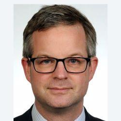 Dr. Klaus Hachmeier