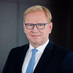 Prof. Dr. Rainer Lindner