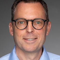 Dr. Jens Gräfer