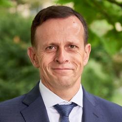 Reiner Martin