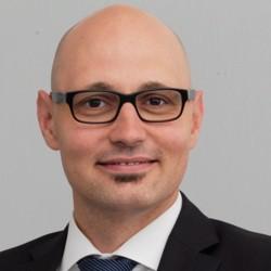 Andreas Hurst