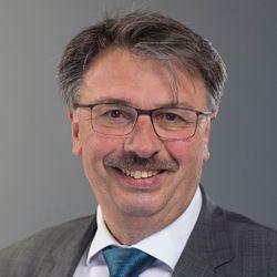 Manfred Ockel (Preisträger)