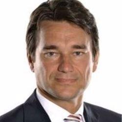 Hans-Jürgen Walter