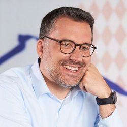 Ulrich Coenen