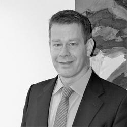 Frank Zachmann (Sprecher & Moderator)