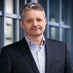 Stefan Slembrouck