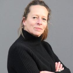 Susanne Obermeier