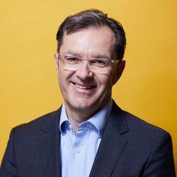 Michael Rüffer