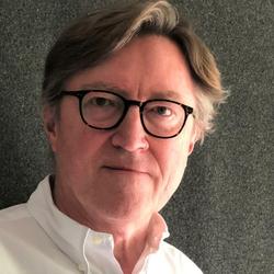 Staffan Revemann