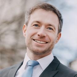 Steffen Bonk (Preisträger)
