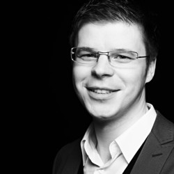 Markus Kuhnert*