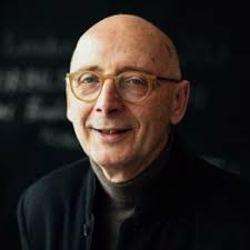 Prof. Dr. Josef Wieland (Sprecher & Moderator)