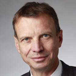 Dr. Jochen Möller