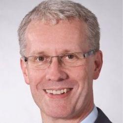 Peter Hoffner