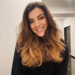 Samira Maleki