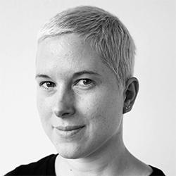 Denise Nepraunig